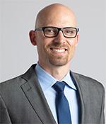 Joshua Lucherini's Profile Image